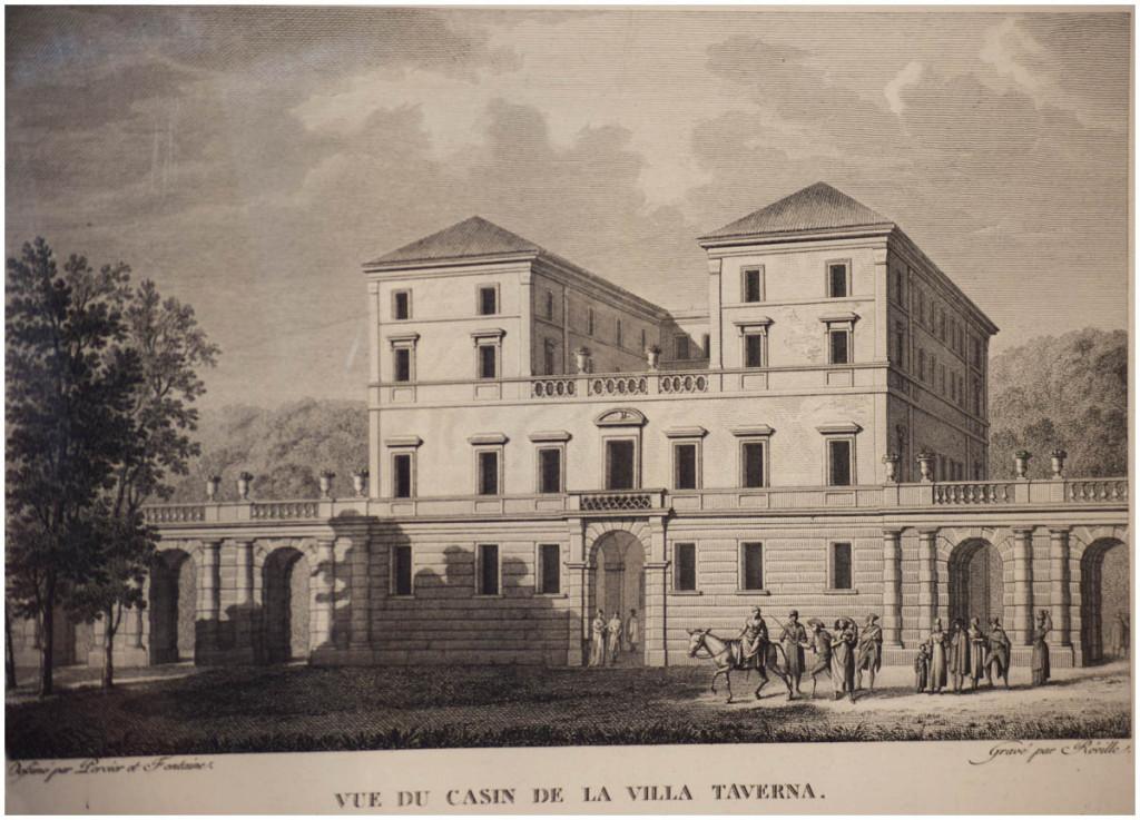 villa parisi-1